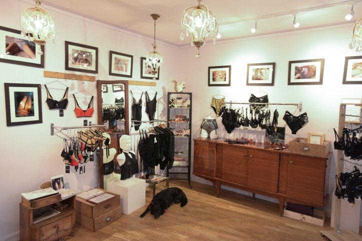 boutique+les+rituelles+6+rue+houdonCAL_3130