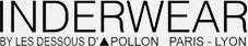inderwear-logo-1456245130