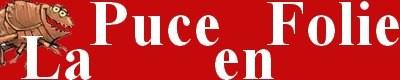la-puce-en-folie-logo-1520288892